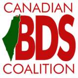Canadian BDS Coalition